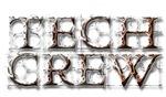 Tech & Crew Designs