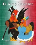El Gallo Atractivo