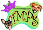 Breed & General Rescue Designs