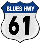 [8a]  BLUES HIGHWAY 1