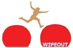 Wipeout Shirts