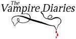 The Vampire Diaries Shirts