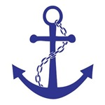 Anchor Gifts