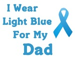 Prostate Cancer Support Dad Products