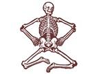 Dancing Skeleton Halloween T-shirts