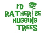 Gifts For Tree Huggers