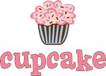 Cupcake Shirt