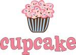 Cupcake Shirt