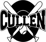 Cullen Baseball Jersey