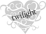 Twilight Merch