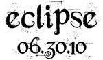 Eclipse 06.30.10 Shirt