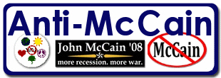 Anti-McCain