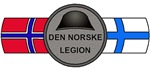 Norway Finland Legion