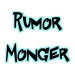 Rumor Monger