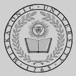Miskatonic Seal