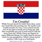Croatia (CQ2)