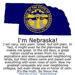 Nebraska (SQ)