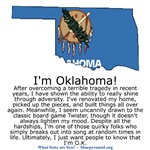 Oklahoma (SQ)