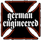 German Engineered