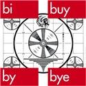 bi, by, buy, bye