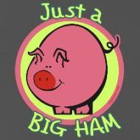 Big Ham