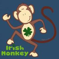 St. Patrick's Day T-Shirts & Collectibles