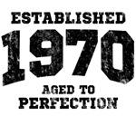 established 10970