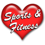 Sports & Fitness