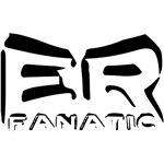 ER Fanatic