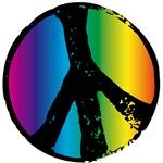 Peace VII