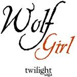Twilight III