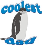 Dad T-shirts and Gifts