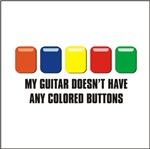 No Toy Guitars