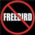 Freebird Black