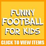Football Shirts For Babies and Kids