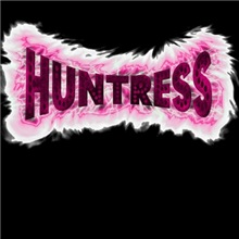 For the female hunter this women hunting tattoo lo