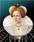 Elizabeth I