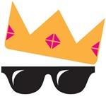 Snowballer Crown Shades