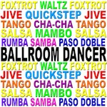Ballroom Words