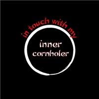 Inner Cornholer