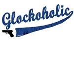 Glockoholic