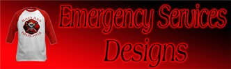 Emergency Services Designs