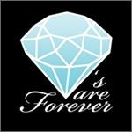 Diamonds are Forever B (Light)