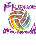 Water Polo Experience