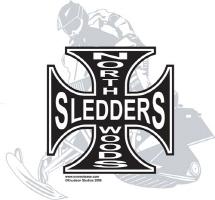 Northwoods Sledders