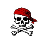 Pirate Gifts