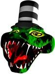 Crazy Snake
