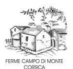 corsica houses