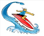 F boy surfer1