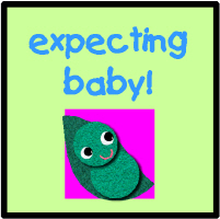 Expecting a Baby! Maternity